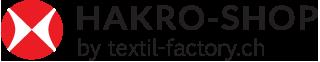 HAKRO Textilien Shop