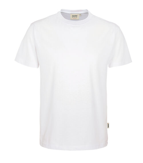 HAKRO T-Shirt Mikralinar®