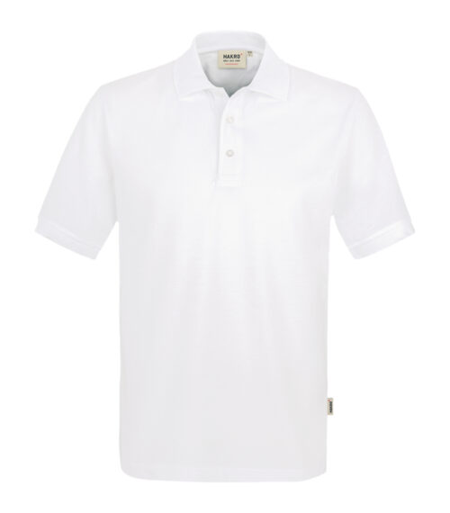 HAKRO Poloshirt Mikralinar®